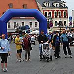 1. Ringelnatzlauf 2011_12