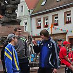 1. Ringelnatzlauf 2011_15