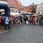 1. Ringelnatzlauf 2011