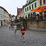 1. Ringelnatzlauf 2011_4