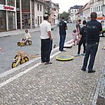 2. Ringelnatzlauf 2012_12