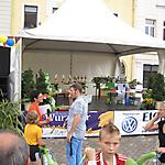 2. Ringelnatzlauf 2012_20