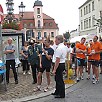 2. Ringelnatzlauf 2012_23