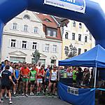 2. Ringelnatzlauf 2012_24