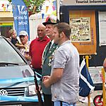 2. Ringelnatzlauf 2012_26