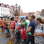 2. Ringelnatzlauf 2012_28