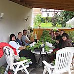 2. Ringelnatzlauf 2012_2