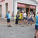2. Ringelnatzlauf 2012_52