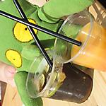 2. Ringelnatzlauf 2012_55