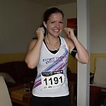 2. Ringelnatzlauf 2012_58