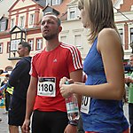 2. Ringelnatzlauf 2012_60