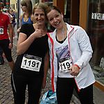 2. Ringelnatzlauf 2012_61