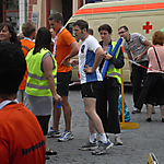 2. Ringelnatzlauf 2012_62