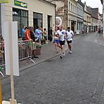 2. Ringelnatzlauf 2012_64