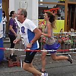 2. Ringelnatzlauf 2012_65
