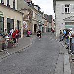 2. Ringelnatzlauf 2012_67