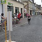 2. Ringelnatzlauf 2012_68