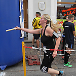 2. Ringelnatzlauf 2012_69