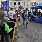 2. Ringelnatzlauf 2012_70
