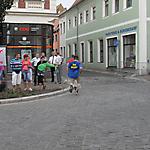 2. Ringelnatzlauf 2012_71