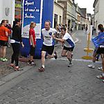 2. Ringelnatzlauf 2012_73