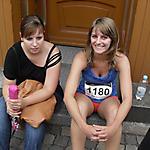 2. Ringelnatzlauf 2012_74