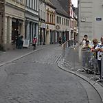 2. Ringelnatzlauf 2012_76