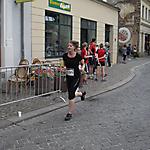 2. Ringelnatzlauf 2012_78