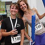 2. Ringelnatzlauf 2012_80