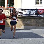 3. Ringelnatzlauf 2013