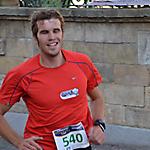 5km Lauf und Walking_10