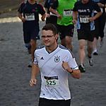 5km Lauf und Walking_11