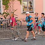 5km Lauf und Walking_14
