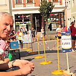 5km Lauf und Walking_15