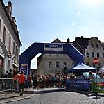5km Lauf und Walking_1