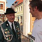 5km Lauf und Walking_2