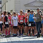 5km Lauf und Walking_3
