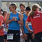 5km Lauf und Walking_4