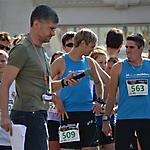 5km Lauf und Walking_5