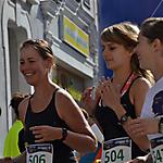 5km Lauf und Walking_8