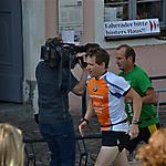 5km Lauf und Walking_9