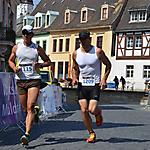 10km & Staffellauf