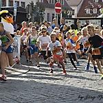Kinderlauf